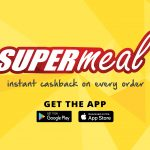 Supermeal Ltd