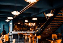 Best Italian Restaurants in Birmingham